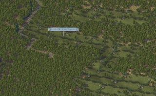 スクリーンショット 2012-04-08 12.09.22.jpg