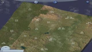 スクリーンショット 2012-04-08 20.09.17.jpg