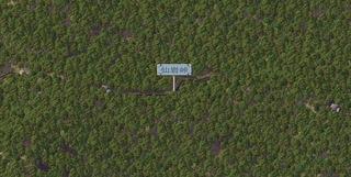 スクリーンショット 2012-04-08 20.12.11.jpg
