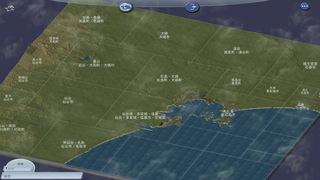 スクリーンショット 2012-04-09 17.54.19.jpg